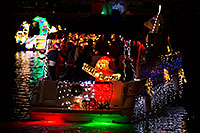 /images/133/2015-12-12-tempe-aps-lights-1dx_02560.jpg - #12880: APS Fantasy of Lights Boat Parade … December 2015 -- Tempe Town Lake, Tempe, Arizona