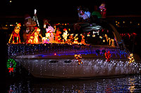 /images/133/2015-12-12-tempe-aps-lights-1dx_02636.jpg - #12884: APS Fantasy of Lights Boat Parade … December 2015 -- Tempe Town Lake, Tempe, Arizona