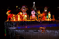/images/133/2015-12-12-tempe-aps-lights-1dx_02655.jpg - #12885: APS Fantasy of Lights Boat Parade … December 2015 -- Tempe Town Lake, Tempe, Arizona