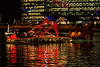 /images/133/2015-12-12-tempe-aps-lights-1dx_02885.jpg - #12886: APS Fantasy of Lights Boat Parade … December 2015 -- Tempe Town Lake, Tempe, Arizona