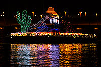 /images/133/2015-12-12-tempe-aps-lights-1dx_02891.jpg - #12887: APS Fantasy of Lights Boat Parade … December 2015 -- Tempe Town Lake, Tempe, Arizona