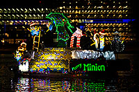 /images/133/2015-12-12-tempe-aps-lights-1dx_02934.jpg - #12888: APS Fantasy of Lights Boat Parade … December 2015 -- Tempe Town Lake, Tempe, Arizona