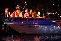/images/133/2015-12-12-tempe-aps-lights-1dx_03129.jpg - #12890: APS Fantasy of Lights Boat Parade … December 2015 -- Tempe Town Lake, Tempe, Arizona