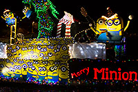 /images/133/2015-12-12-tempe-aps-lights-62-6d_6065.jpg - #12894: APS Fantasy of Lights Boat Parade … December 2015 -- Tempe Town Lake, Tempe, Arizona