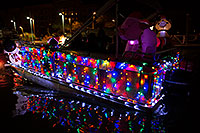 /images/133/2015-12-12-tempe-aps-lights-6d_5858.jpg - #12895: APS Fantasy of Lights Boat Parade … December 2015 -- Tempe Town Lake, Tempe, Arizona