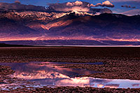 /images/133/2016-04-28-dv-badwater-2-5-6d_7619.jpg - #12961: Death Valley, California … April 2016 -- Badwater, Death Valley, California