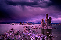/images/133/2016-05-05-ca-mono-lake-1dx_12427.jpg - 12934: Mono Lake, California … May 2016 -- Mono Lake, California