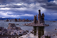 /images/133/2016-05-05-ca-mono-lake-6-1dx_12350.jpg - #12907: Mono Lake, California … May 2016 -- Mono Lake, California