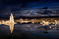 /images/133/2016-05-07-ca-mono-lake-1dx_12913.jpg - #12913: Mono Lake, California … May 2016 -- Mono Lake, California