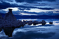 /images/133/2016-05-07-ca-mono-twilight-1dx_13029.jpg - #12915: Mono Lake at twilight … May 2016 -- Mono Lake, California