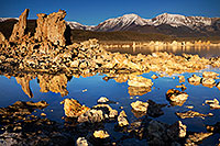 /images/133/2016-05-09-ca-mono-lake-9-2-8-1dx_13266.jpg - #12918: Mono Lake morning, California … May 2016 -- Mono Lake, California