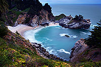 /images/133/2016-05-11-ca-mcway-3-18sm-1dx_13507.jpg - #12982: McWay Falls, California … May 2016 -- McWay Falls, California