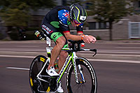 /images/133/2016-11-20-ironman-bike-pros-1dx_28511.jpg - 13157: 00:53:37 #53 Cameron Wurf [14th,AUS,08:27:53] cycling at Ironman Arizona 2016 … November 2016 -- Tempe Town Lake, Tempe, Arizona