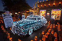 /images/133/2016-12-03-tubac-lights-1dx_31170.jpg - #13196: Christmas Lights in Tubac, Arizona … December 2016 -- Tubac, Arizona