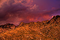 /images/133/2017-07-10-catalina-monsoon-1x_56373.jpg - #13929: Santa Catalina Mountains … July 2017 -- Santa Catalina Mountains, Arizona