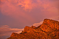 /images/133/2017-07-21-tuc-linda-luvi-a7r2_00365.jpg - #13943: Santa Catalina Mountains … July 2017 -- Santa Catalina Mountains, Arizona
