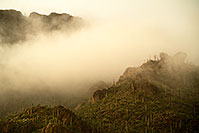 /images/133/2017-07-22-tucs-mtns-fog-a7r2_00464.jpg - #13959: Tucson Mountains … July 2017 -- Tucson Mountains, Arizona