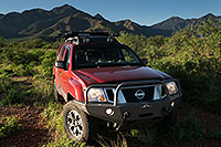 /images/133/2017-08-04-rita-xterra-a7r2_00297.jpg - #13963: Xterra by Santa Rita Mountains … August 2017 -- Santa Rita Mountains, Arizona