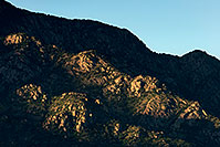 /images/133/2017-08-12-rita-mtns-a7r2_00516.jpg - #13971: Santa Rita Mountains … August 2017 -- Santa Rita Mountains, Arizona