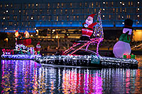 /images/133/2017-12-09-tempe-boats-lumi50-5D4_0959.jpg - APS Lights Boat Parade 2017