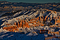 /images/133/2019-01-18-bryce-eve-im5-2to3-a7r3_10331.jpg - 14563: Evening at Bryce Canyon … January 2019 -- Bryce Canyon, Utah