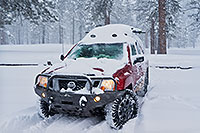 /images/133/2019-02-21-bryce-xterra-16bot-a7r3_12017.jpg - 14598: Xterra on a snowy day in Bryce Canyon … February 2019 -- Bryce Canyon, Utah
