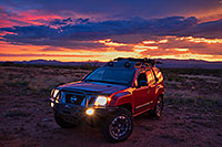 /images/133/2019-07-26-rita-xterra-ton1-a7r3_17687.jpg - 14732: Xterra in Green Valley … July 2019 -- Green Valley, Arizona