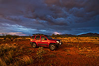 /images/133/2019-07-29-rita-xterra-ton1-a7r3_17726.jpg - 14734: Xterra in Green Valley … July 2019 -- Green Valley, Arizona