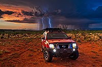 /images/133/2019-08-01-santa-rita-xterra-viv1-32-3-7-40-a7r3_17828.jpg - #14724: Lightning and Xterra in Green Valley … August 2019 -- Santa Rita Mountains, Arizona