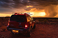 /images/133/2020-08-20-gv-xterra-sunset-clouds-2to9-a7r4_31121.jpg - 14829: Xterra and monsoon moving through … August 2020 -- Green Valley, Arizona