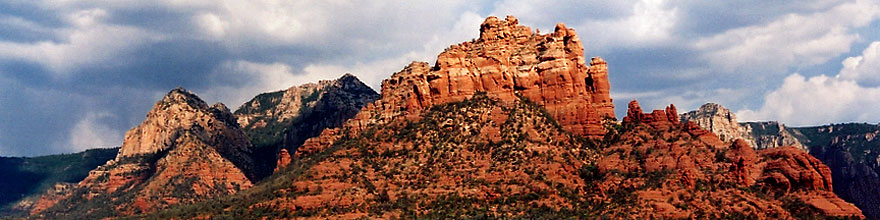 /images/500/2003-06-sedona-north-rocks-sp.jpg - #01250: views of Sedona … June 2003 -- Sedona, Arizona