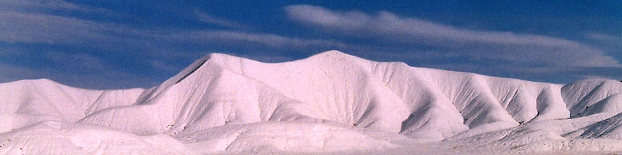 /images/500/2003-12-grandj-snow1-sp.jpg - #01389: near Grand Junction in December … Dec 2003 -- Grand Junction, Colorado