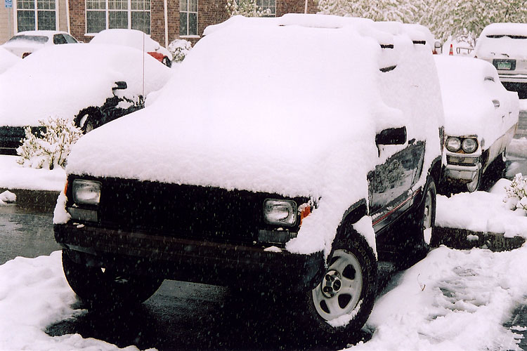 /images/500/2004-02-cherokee-rosemont-s.jpg - #01430: my Jeep Cherokee in Lone Tree … Feb 2004 -- Remington, Lone Tree, Colorado