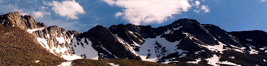 /images/500/2004-08-mt-evans-mtns1-sp.jpg - #01955: views of Mt Evans … August 2004 -- Mt Evans, Colorado