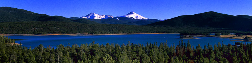 /images/500/2004-11-frisco-lake-view-sp.jpg - #02432: view of Dillon Lake in Frisco … Nov 2004 -- Dillon Lake, Frisco, Colorado