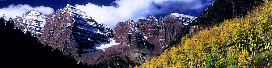 /images/500/2005-09-maroon-meadow5-sp.jpg - #02635: images of Maroon Bells … Sept 2005 -- Maroon Bells, Colorado