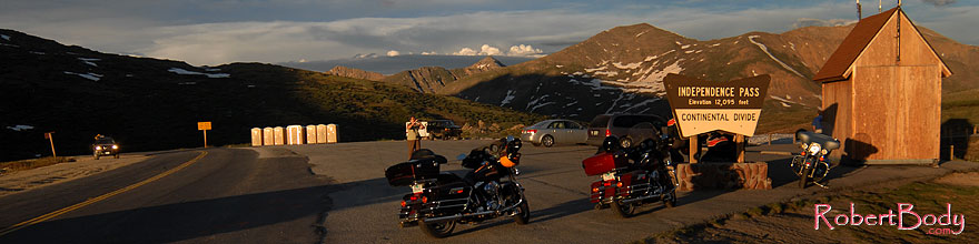 /images/500/2007-06-24-indep-evening-sp.jpg - #04080: images of Independence Pass … June 2007 -- Independence Pass, Colorado
