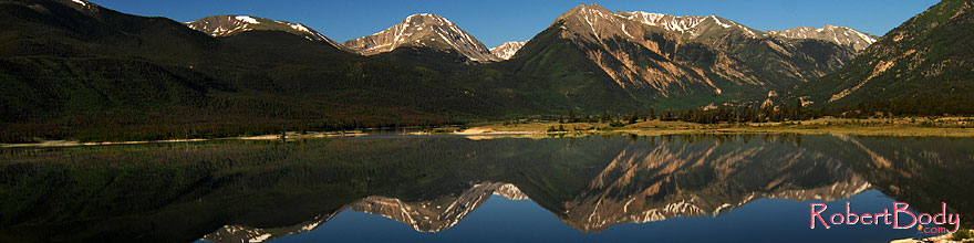 /images/500/2007-06-24-twin-reflect02-sp.jpg - #04099: images of Twin Lakes … June 2007 -- Twin Lakes, Colorado