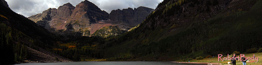 /images/500/2007-09-15-mar-ppl-3363-sp.jpg - #04678: People at Maroon Bells … Sept 2007 -- Maroon Lake, Maroon Bells, Colorado
