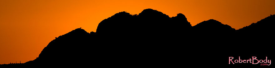 /images/500/2008-08-11-supers-sunset-40d_15024sp.jpg - #05824: Sunset in Superstitions  … August 2008 -- Superstitions, Arizona