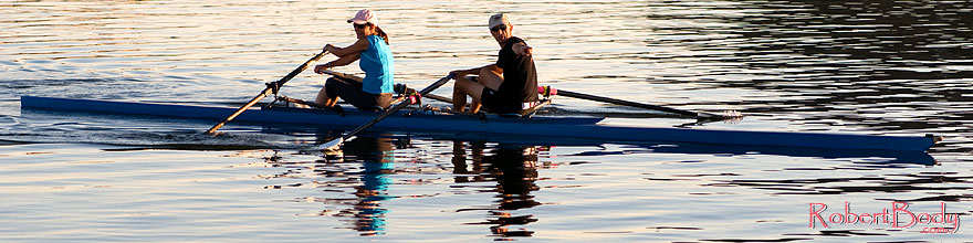 /images/500/2008-11-16-tempe-sculling-48324sp.jpg - #06104: Scullers at Tempe Town Lake … November 2008 -- Tempe Town Lake, Tempe, Arizona
