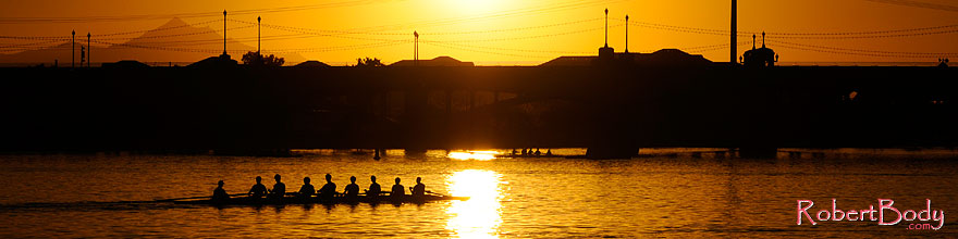 /images/500/2008-11-18-tempe-sculling-49600sp.jpg - #06121: Scullers at Tempe Town Lake … November 2008 -- Tempe Town Lake, Tempe, Arizona