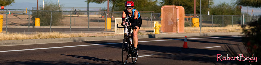 /images/500/2008-11-23-ironman-bike-54248sp.jpg - #06192: 08:42:46 into the race - Bike at Arizona Ironman 2008 … November 2008 -- Rio Salado Parkway, Tempe, Arizona