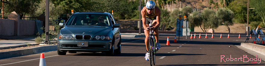 /images/500/2008-11-23-ironman-bike_9-53558sp.jpg - #06170: 02:22:09 - ANDREAS RAELERT #9 (overall winner) - Bike Pros at Arizona Ironman 2008 … November 2008 -- Rio Salado Parkway, Tempe, Arizona