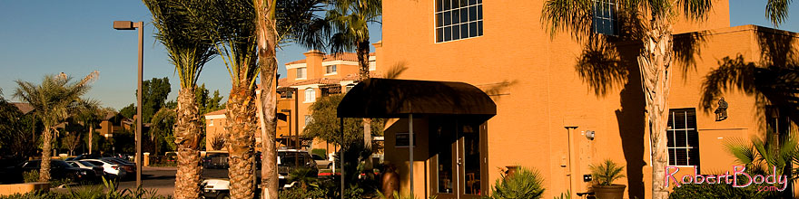 /images/500/2008-12-10-tempe-groves-61122sp.jpg - #06450: Tempe Groves Apartments in Tempe … December 2008 -- Tempe Groves, Tempe, Arizona