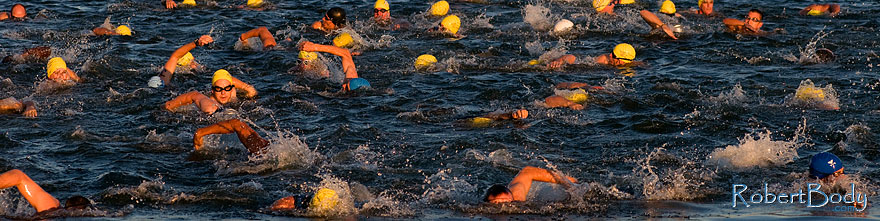 /images/500/2009-09-24-tempe-splash-swim-113006sp.jpg - #07463: 00:01:10 into the race - Splash and Dash Fall #1, Sept 24, 2009 at Tempe Town Lake … September 2009 -- Tempe Town Lake, Tempe, Arizona