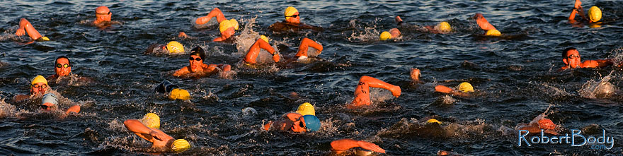 /images/500/2009-09-24-tempe-splash-swim-113008sp.jpg - #07465: 00:01:19 into the race - Splash and Dash Fall #1, Sept 24, 2009 at Tempe Town Lake … September 2009 -- Tempe Town Lake, Tempe, Arizona