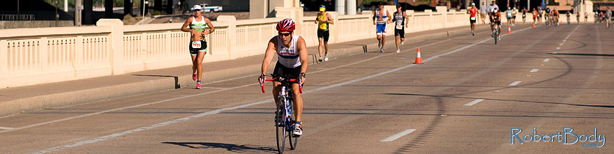 /images/500/2009-09-27-nathan-tri-cycle-114411sp.jpg - #07484: 02:18:58 - Cycling at Nathan Triathlon … September 2009 -- Tempe Town Lake, Tempe, Arizona