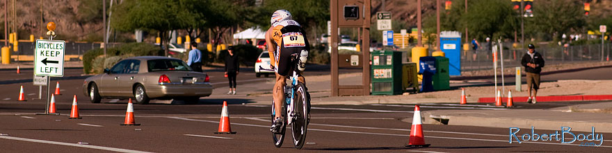 /images/500/2009-11-22-ironman-bike-pro-124224sp.jpg - #07955: 02:24:05 #67 cycling - Ironman Arizona 2009 … November 2009 -- Rio Salado Parkway, Tempe, Arizona