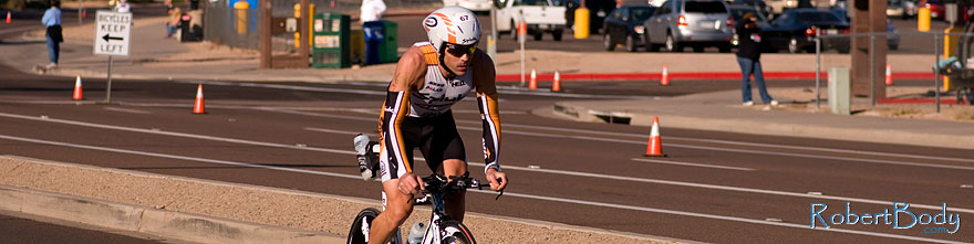 /images/500/2009-11-22-ironman-bike-pro-124279sp.jpg - #07962: 02:27:40 #67 cycling - Ironman Arizona 2009 … November 2009 -- Rio Salado Parkway, Tempe, Arizona